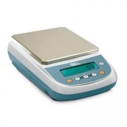 TECHNICAL BALANCE L5201 5200G 0,1G